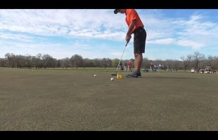 Short Game Saturday: Leap Day Edition