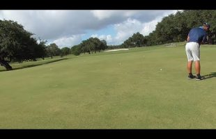 2020 6 20 Short Game Saturday