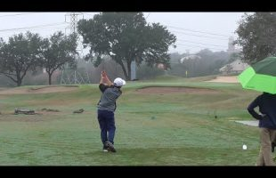STPGA Junior Tour Sonterra North