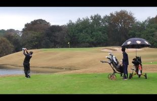 STPGA Junior Tour Silverhorn