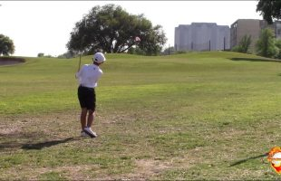 STPGA Fort Sam